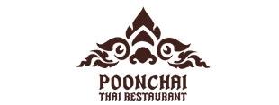 Poonchai